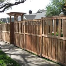 All Star Landscaping by All Star Fence And Landscaping Contractors 456 Apple St
