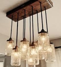 Cheap Kitchen Light Fixtures by Best 25 Cheap Lighting Ideas Only On Pinterest Cheap Light