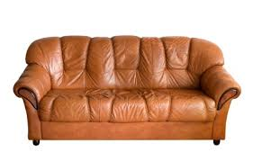 How To Remove Pen Marks From Leather Sofa by Removing Pen From Leather Furniture Thriftyfun