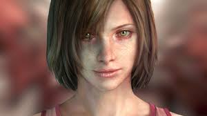1280x720 silent hill 4 the room desktop pc and mac wallpaper
