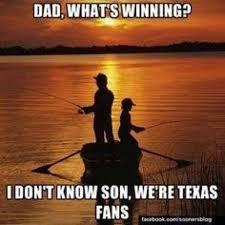 Texas Longhorn Memes - ou texas memes soonersblog com