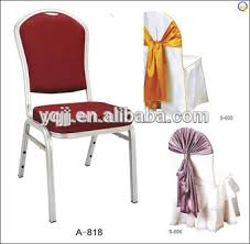 polyester chair covers aluminum banquet chairs and tables with universal polyester