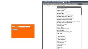 tutorial youtube pdf html5 forms aquaterra