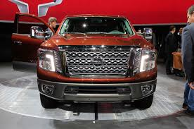 nissan titan lug pattern charming great awesome 2016 nissan titan as strong pickup truck