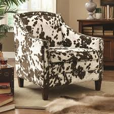 Zebra Print Living Room Room With Zebra Print Wallpaper And - Printed chairs living room
