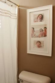 little boy bathroom ideas pictures of kids in the tub in the bathroom great idea the