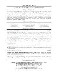 licensed practical nurse resume format lpn nursing resume template free download professional nurse 9