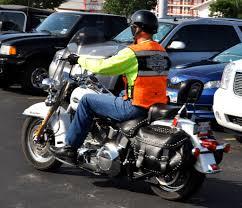 over ankle boots motorcycle csm ciotola wearing an orange safety vest helmet over t u2026 flickr