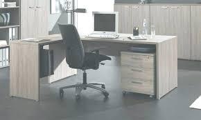 bureau d angle professionnel grand bureau d angle bureau d angle professionnel charming 5 4