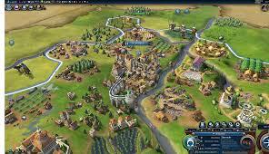 democracy 3 strategy guide civilization 6 guide to winning with greece civilization vi