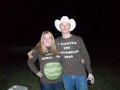 Halloween Costumes Pregnant Couples Diy Halloween Shirt Pregnant Belly Halloween