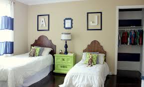 amazing diy living room decor home calendar ideas shelf clipgoo boys bedroom decor erin spain here tutorial for the headboards built along with
