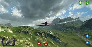 aircraft game 2 3d android apps on google play