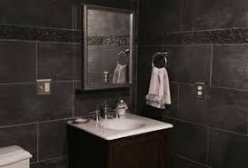black and bathroom ideas black bathroom ideas design accessories pictures zillow
