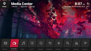 home design studio complete for mac v17 5 review kodi eminence skin review a sober and customizable skin