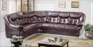 Leather Reclining Loveseat Costco Furniture Amazing Kids Recliner Costco Costco Electric Recliner