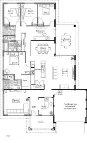 open concept floor plan floor plans open open modern floor plans open concept office floor