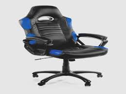 Pro Gaming Desk Chair Great Gaming Chairs Gaming Desk And Chair Pro Gaming Chair