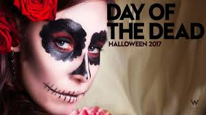 day of the dead w dallas u2013 victory