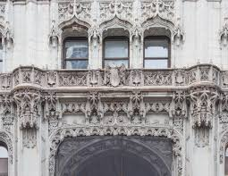 1913 archives newyorkitecture