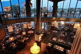 le bureau odysseum au bureau odysseum au bureau montpellier restaurant brasserie