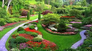 Garden Landscape Design Ideas Garden Landscaping Ideas For Small Gardens California The Garden