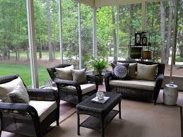 patio furniture awesome patio design with contemporary