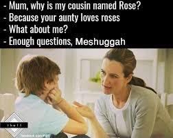 Djent Meme - djent memes home facebook