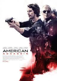 Kreisjugendfeuerwehr Kassel Land Nachrichten Powered American Assassin Film 2017 Filmstarts De
