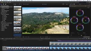 final cut pro for windows 8 free download full version apple final cut pro x 10 4 techradar
