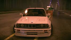 stancenation bmw stancenation bmw e30 youtube