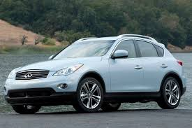 nissan altima coupe exclamation mark 2014 infiniti qx50 warning reviews top 10 problems you must know