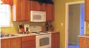 Kitchen Cabinets Montreal Mesmerize Decorate My Kitchen Island Tags Decorate Kitchen Roll