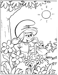 999 coloring pages fantastic coloring pages 999 coloring pages love pinterest