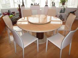Modern Dining Room Sets As One Of Your Best Options  Cheap Dining - Dining room sets miami