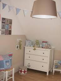 jungen babyzimmer beige keyword terrasse on innen und außen auch babyzimmer junge blau