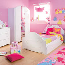 les chambres des filles chambre fille conforama 10 d enfant les plus jolies chambres