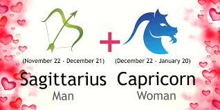 Virgo Man Capricorn Woman In Bed Sagittarius Man And Capricorn Woman Love Compatibility Ask Oracle