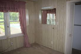 can you paint paneling how to paint over paneling amazing featured interior designer