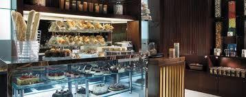 cake shop restaurant cake shop gourmet shangri la hotel surabaya