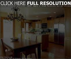 100 dining room kitchen kitchen and dining furniture in st