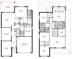 sheridan 39 mkii house u0026 land packages clarendon homes