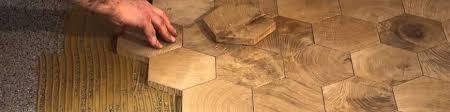 fitting rectangle end grain blocks