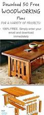 Wood Furniture Plans Free Download by 4556 Best Woodworking Tricks Images On Pinterest Woodwork Wood