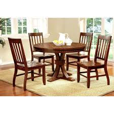 dining room cheap rattan outdoor furniture velvet dining chairs