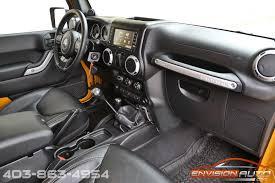 pearl jeep wrangler 2014 jeep wrangler rubicon 4 4 u2013 2 door u2013 6 speed manual