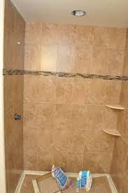 Installing Wall Tile How To Tile A Bathroom Shower Walls Floor Materials 100 Pics