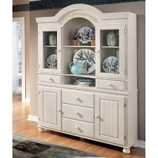 Kitchen Buffet Cabinets Sideboards Astounding Buffet Hutch Ideas Buffet Hutch Kitchen