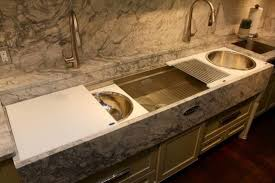 Sink Designs Kitchen How To Choose The Right Kitchen Sink
