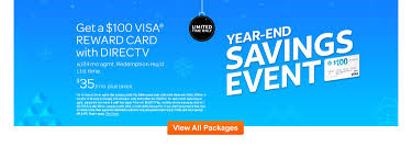 Dania Northbrook Hours by Directv Local Deals Get Directv In Your City 1 855 833 4388